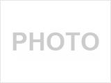 Сетка-рабица 65х65х1.8 мм, оцинковка, рул 10х1.5 м.